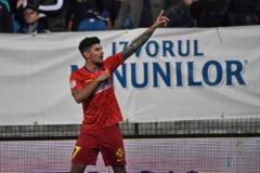 Giovani Becali dezvaluie oferta uriasa pe care Gigi Becali a refuzat-o pentru transferul lui Florinel Coman