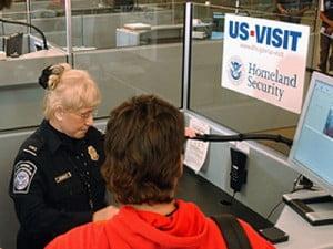 Gitenstein: Romania mai face un pas catre ridicarea vizelor SUA