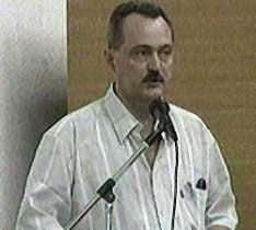 Giugula cere 10 milioane de euro despagubiri de la Dinescu si CNSAS