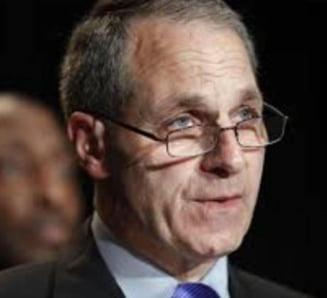 Giuliani a fost platit sa semneze scrisoarea de avocatul care i-a aparat pe Popoviciu, Steinmetz si Adamescu