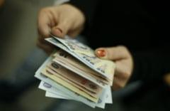 Giurgiuvenii au un nou ajutor financiar
