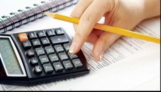 Giurgiuvenii pot face cerere la Fisc pentru a primi inapoi banii