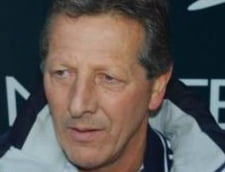 Giuseppe Materazzi, noul antrenor al lui FC Brasov