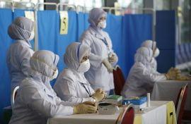 Globalizarea epidemiilor - inca o lovitura pentru economie?