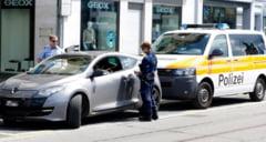 Golăniile comise de români în Europa. O grupare de escroci a furat peste 100.000 de euro folosind lingouri de aur și bani falși