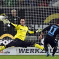 Gol de generic marcat in Bundesliga (Video)