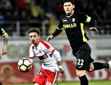 Gol splendid marcat de Cristi Sapunaru in Turcia (Video)