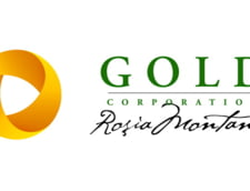 Gold Corporation, catre Ponta: Contractul de licenta, desecretizat doar daca se schimba legea