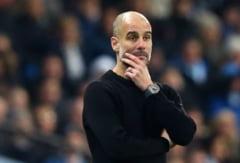 Goluri multe în primele meciuri din Champions League. Manchester City, meci de poveste în Belgia