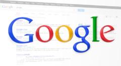 Google încearcă să închidă o anchetă a Comisiei Europene împotriva sa. Compania a produs o soluție de compromis