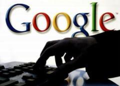 Google: Ziarele castiga de pe urma noastra