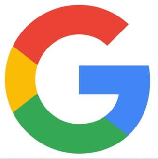 "Google, acuzata de sexism. Un inginer a ""explicat"" dominatia barbatilor in Silicon Valley. La ce sunt bune femeile"