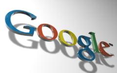 "Google, dat in judecata din cauza site-ului ""Directorite sexy"" pe care il detine"