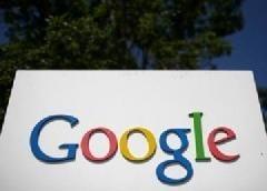 Google, prietenul vedetelor - vezi ce romani isi cauta numele pe net
