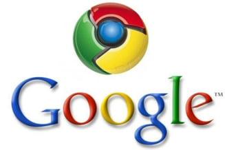 Google Chrome a detronat Mozilla in Romania