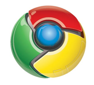 """Google Chrome vine cu """"recunoasterea vocii"""", pe ultima versiune"""