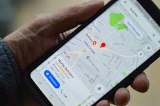 Google Maps va avertiza utilizatorii in privinta restrictiilor de calatorie legate de COVID-19