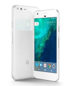 Google Pixel e cel mai bun telefon cu Android? 7 puncte forte si 3 dezavantaje