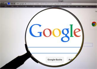 Google a anulat subventia pentru un site ungar pro-Orban