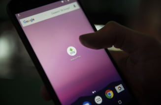 Google a anuntat numele urmatoarei versiuni de Android. Ce aduce nou si cand va fi disponibila
