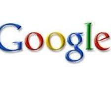 Google a avut profit peste asteptari datorita publicitatii online