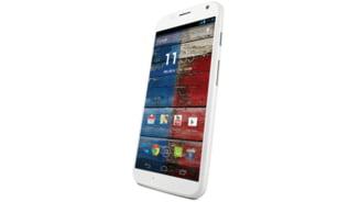 Google a lansat Moto X - Ce stie sa faca noul smartphone (Video)