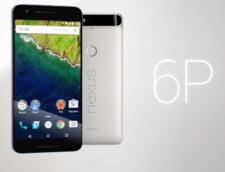 Google a lansat doua telefoane: Cum se comporta in raport cu rivalii de la Samsung, Motorola si Apple
