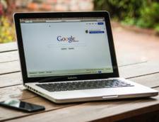 Google a primit amenda de 50 de milioane de euro pentru incalcarea confidentialitatii datelor online