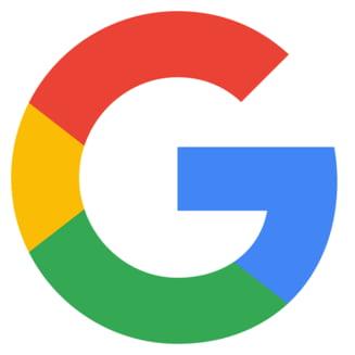 Google a schimbat modul in care afiseaza rezultatele la cautari pe mobil