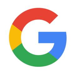 Google adauga reclame pe pagina principala a site-ului si in aplicatia de smartphone