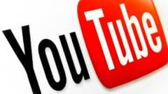Google ar putea ingropa YouTube!