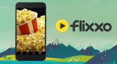 Google are concurenta serioasa: Cine vrea sa te si plateasca sa vezi clipuri pe Net