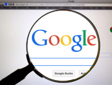 Google castiga prima batalie cu Franta in procesul in care miza e de 1,1 miliarde de euro