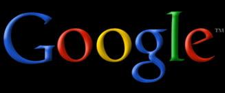 Google da inapoi 19 milioane de dolari - plati neautorizate facute de copii de pe telefon