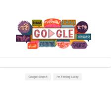 Google dedica un doodle special Zilei Internationale a Femeii