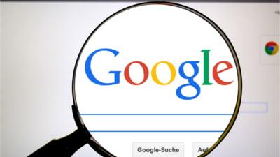 Google economiseste un miliard de dolari anual, de cand angajatii au inceput sa lucreze de acasa