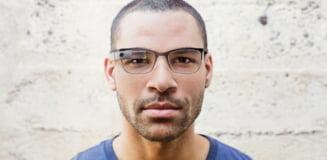 Google explica de ce a esuat lamentabil cu un proiect futuristic