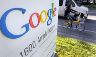 Google face schimbari importante: un nou logo si o noua interfata pentru Chrome (Galerie foto)