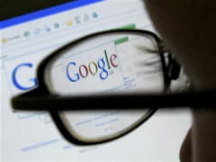Google inaccesibil in China , in urma razboiului dintre companie si autoritati
