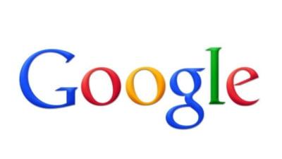 Google isi schimba logoul pentru Maria Tanase