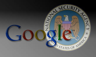 Google isi va anunta utilizatorii cand sunt tinte ale spionajului virtual