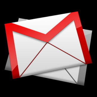Google modifica Gmail. Vezi schimbarile