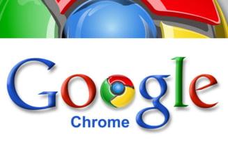 Google nu mai sustine Internet Explorer 8
