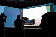 """Google planuieste o """"invazie"""": Nu vom mai putea scapa de el"""