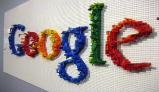 Google refuza sa introduca un sistem de alerta pentru pornografia infantila