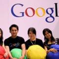 Google renunta la faimoasele intrebari-capcana la interviul de angajare: Cum arata candidatul ideal