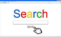 Google schimba din nou algoritmul. Cum vor aparea rezultatele cautarilor