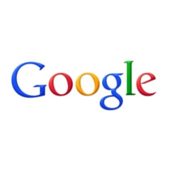 Google se aliaza cu Johnson & Johnson pentru a dezvolta roboti medicali inteligenti