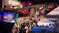Google si Facebook vor fi pe aceeasi scena la Bucuresti saptamana viitoare la iCEE.fest