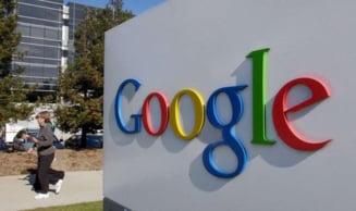Google si Facebook vor sa introduca parola pe care o porti in buzunar. Cum functioneaza sistemul inovator